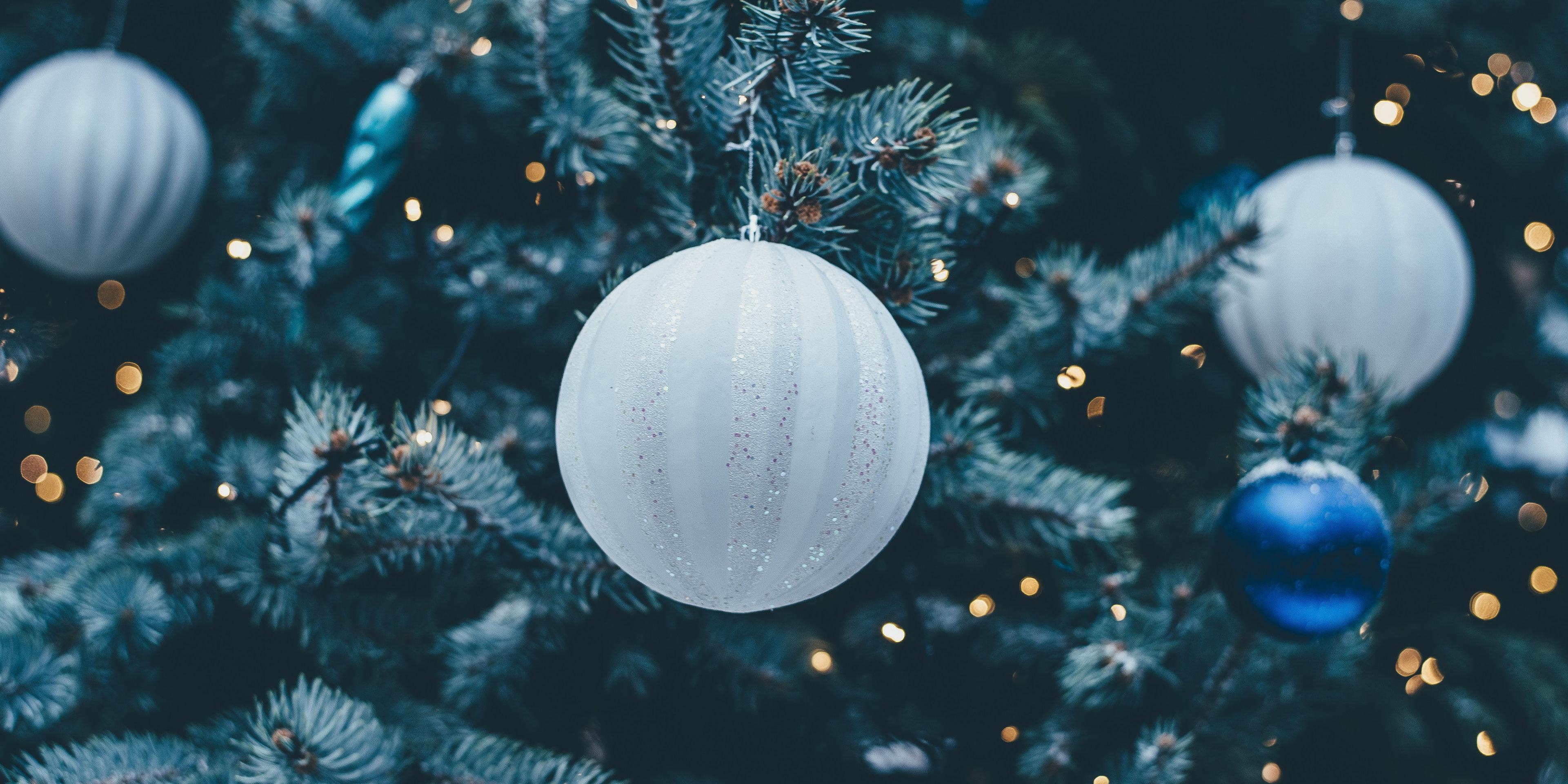 Weihnachtsgottesdienste