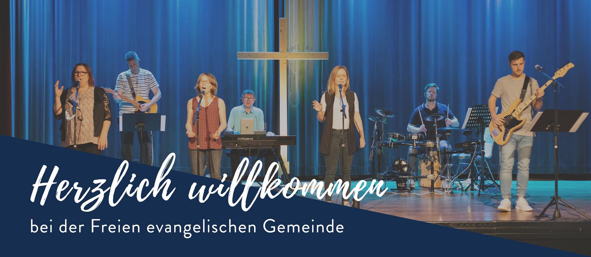Home - FeG Herzogenaurach